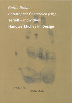 seriell – individuell