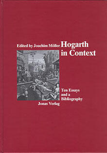 Hogarth in Context