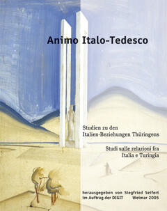 Animo Italo-Tedesco 4